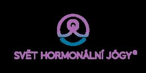 Svět hormonální jógy